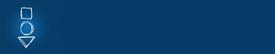www.eikonoliptiki.gr Logo